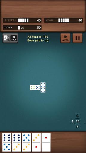 Dominoes Challenge 1.1.5 screenshots 20