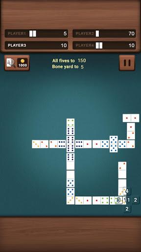 Dominoes Challenge 1.1.5 screenshots 5
