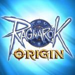 Download 라그나로크 오리진 2.7.3 APK