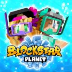 Download BlockStarPlanet 5.3.0 APK