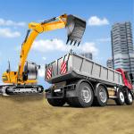 Download City Construction Simulator: Forklift Truck Game 3.29 APK