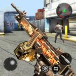 Download Critical Action :Gun Strike Ops – Shooting Game 2.0.416 APK