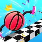 Download Draw Climber 1.9.4 APK