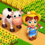 Download Family Farm Seaside 6.4.200 APK