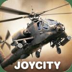 Download GUNSHIP BATTLE: Helicopter 3D 2.7.83 APK