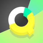 Download Quipp– Live Quiz- und Game-Shows! 3.11 APK