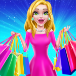 Download Shopping Mall Girl – Dress Up & Style Game 2.4.2 APK