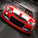 Download Stock Car Racing 3.4.14 APK