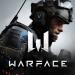 Download Warface: Global Operations. Gun shooting game, fps 1.5.0 APK