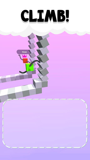 Draw Climber 1.9.4 screenshots 11