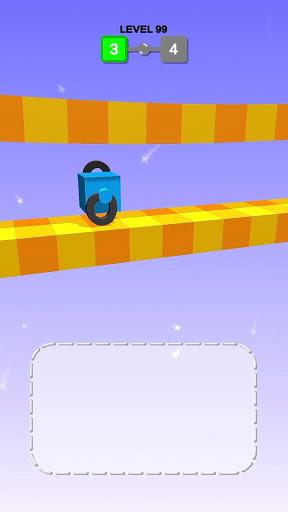 Draw Climber 1.9.4 screenshots 5