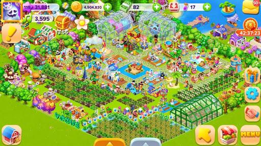 Family Farm Seaside 6.4.200 screenshots 14