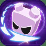 Free Download Blade Master – Mini Action RPG Game 0.1.27 APK