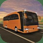 Free Download Coach Bus Simulator 1.7.0 APK