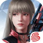 Free Download Cyber Hunter Lite 0.100.311 APK