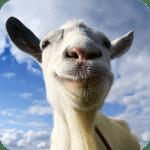 Free Download Goat Simulator 1.5.3 APK