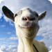 Free Download Goat Simulator 1.5.3 APK