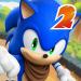 Free Download Sonic Dash 2: Sonic Boom 2.2.0 APK