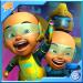 Free Download Upin Ipin Demi Metromillenium 3.6 APK