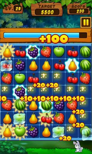 Fruits Legend 8.6.5009 screenshots 12