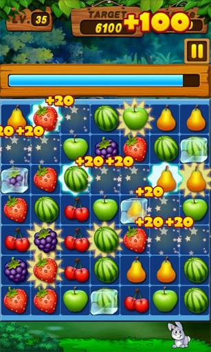 Fruits Legend 8.6.5009 screenshots 13