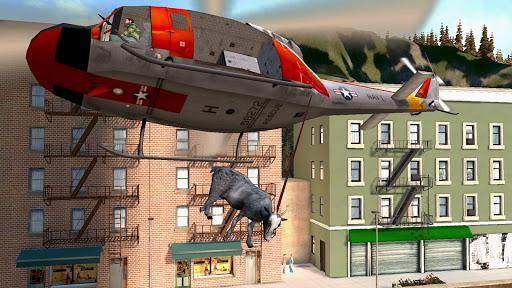 Goat Simulator 1.5.3 screenshots 5