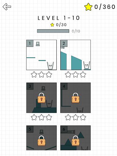 Happy Glass 1.0.55 screenshots 8