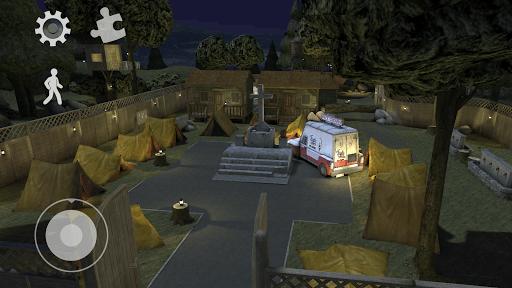 Ice Scream 3 Horror Neighborhood 1.0.5 screenshots 12