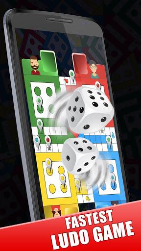 Ludo – New Ludo Online 2020 Star Dice Game 2.3 screenshots 10