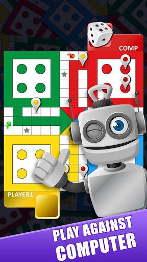 Ludo – New Ludo Online 2020 Star Dice Game 2.3 screenshots 15