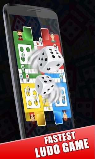 Ludo – New Ludo Online 2020 Star Dice Game 2.3 screenshots 4