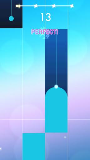 Piano Magic Tiles Hot song – Free Piano Game 1.2.29 screenshots 11
