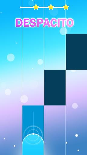 Piano Magic Tiles Hot song – Free Piano Game 1.2.29 screenshots 4