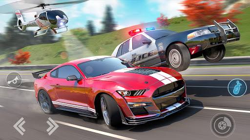 Real Car Race Game 3D Fun New Car Games 2020 9.6 screenshots 11