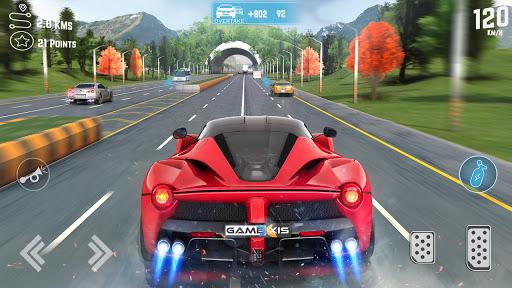 Real Car Race Game 3D Fun New Car Games 2020 9.6 screenshots 16