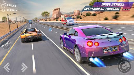 Real Car Race Game 3D Fun New Car Games 2020 9.6 screenshots 20