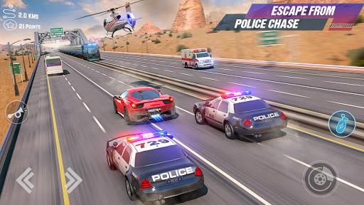 Real Car Race Game 3D Fun New Car Games 2020 9.6 screenshots 6