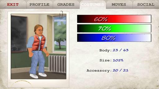School Days 1.200 screenshots 12