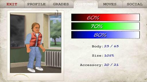 School Days 1.200 screenshots 17