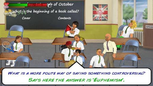 School Days 1.200 screenshots 18