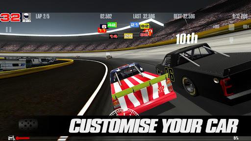 Stock Car Racing 3.4.14 screenshots 13