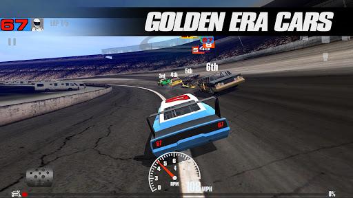 Stock Car Racing 3.4.14 screenshots 20