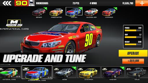 Stock Car Racing 3.4.14 screenshots 22