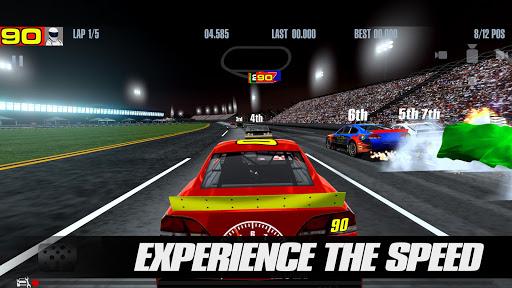 Stock Car Racing 3.4.14 screenshots 8