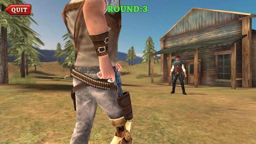 West Gunfighter 1.8 screenshots 3