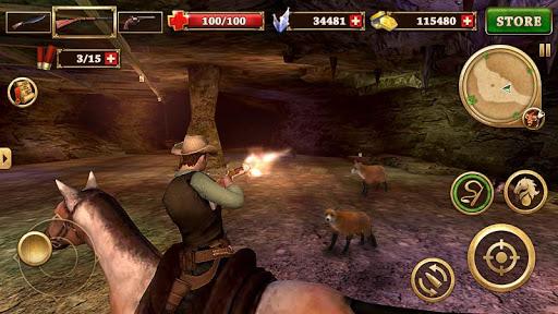 West Gunfighter 1.8 screenshots 6