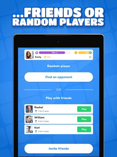 94 Seconds – Categories Game 6.0.22 screenshots 11