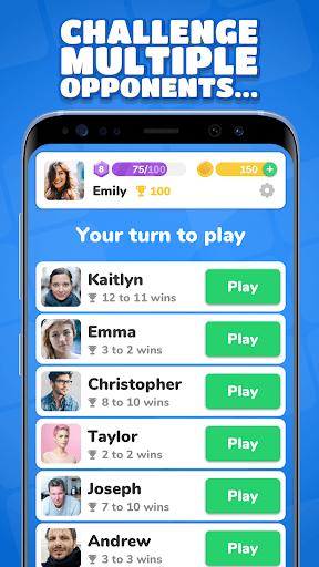94 Seconds – Categories Game 6.0.22 screenshots 3