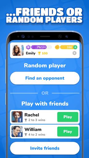 94 Seconds – Categories Game 6.0.22 screenshots 4