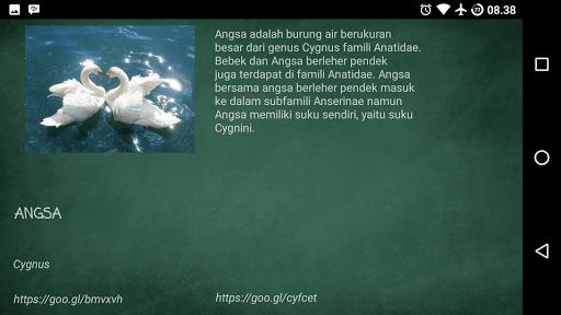 ABK Berbakat 1.7 screenshots 12